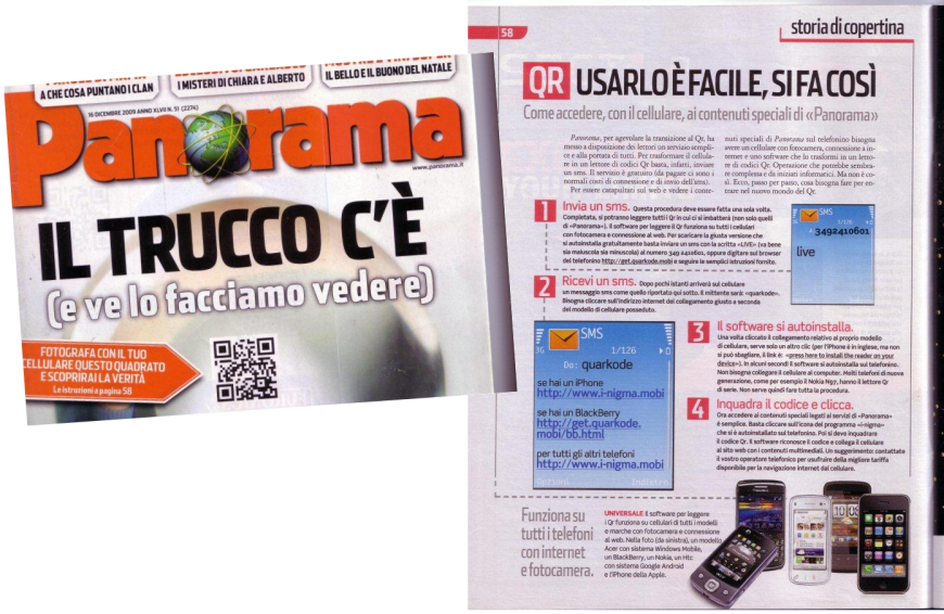 panorama1_thumb